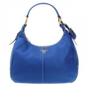 Prada Handbags Outlet Online with Low Prices - Popular Prada ... 22ac7456e1479