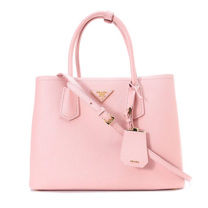 aae8a6509a7c Replica Prada Saffiano Handbags - Popular Prada Handbags Replica ...