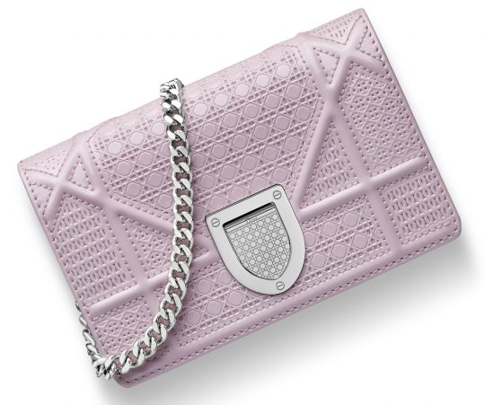 Christian-Dior-Baby-Diorama-Pouch-Pink