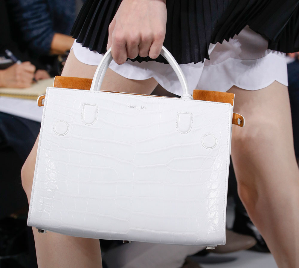 Christian-Dior-Spring-2016-Bags-1