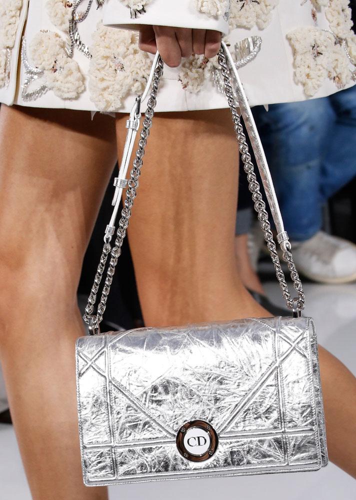 Christian-Dior-Spring-2016-Bags-11