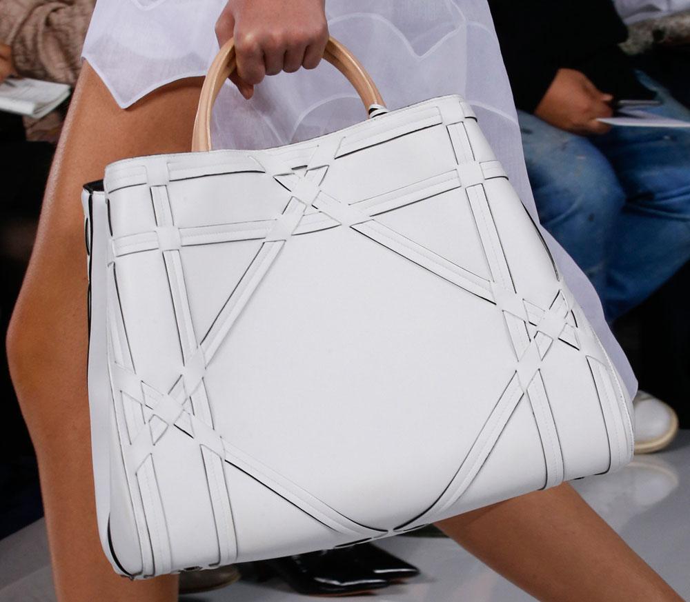 Christian-Dior-Spring-2016-Bags-13