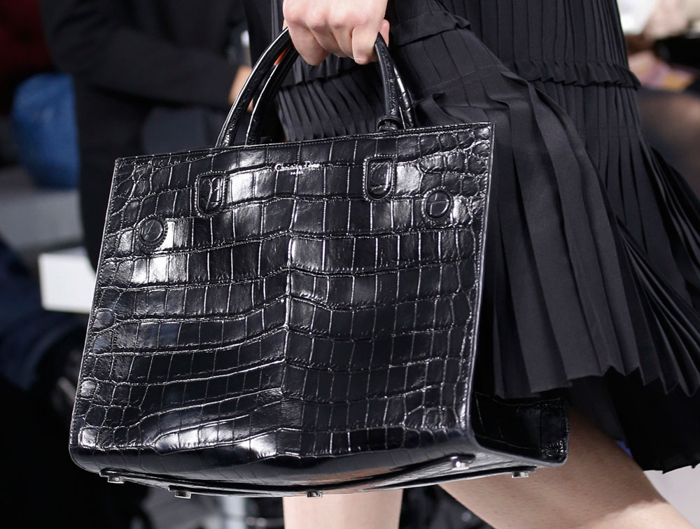 Christian-Dior-Spring-2016-Bags-14