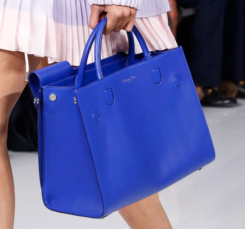 Christian-Dior-Spring-2016-Bags-15