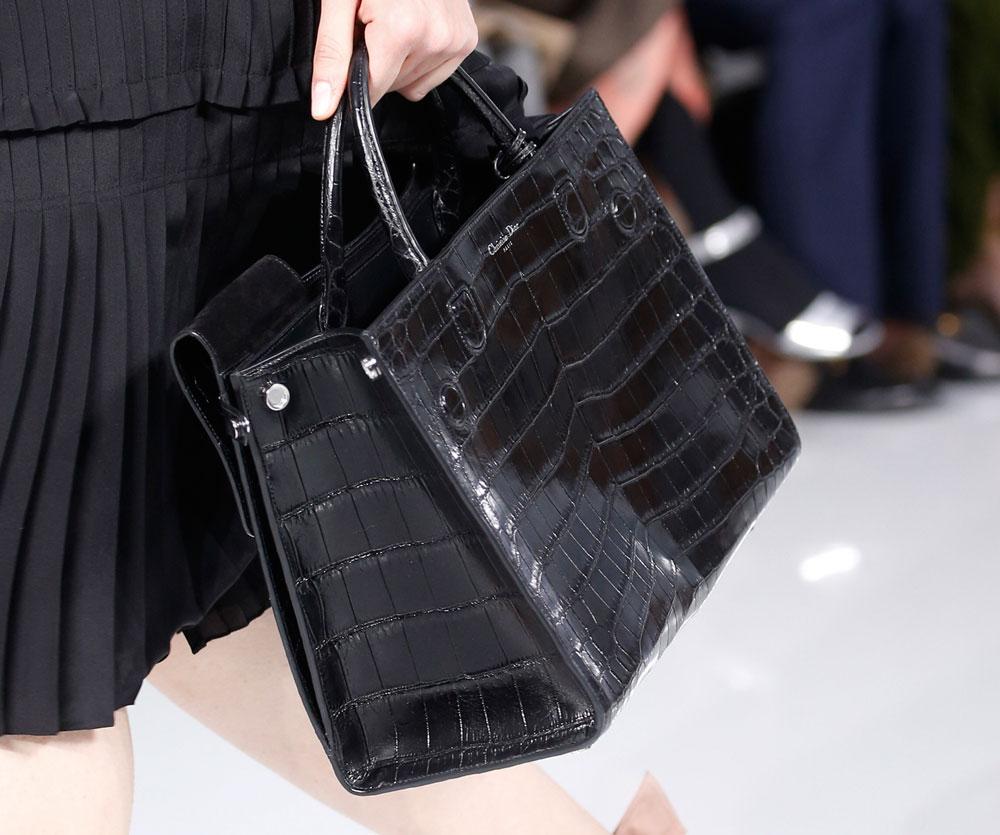 Christian-Dior-Spring-2016-Bags-16