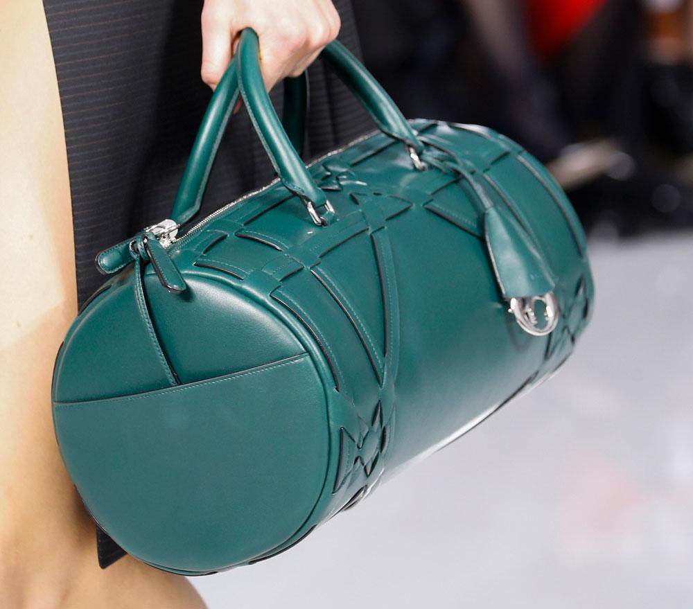 Christian-Dior-Spring-2016-Bags-17