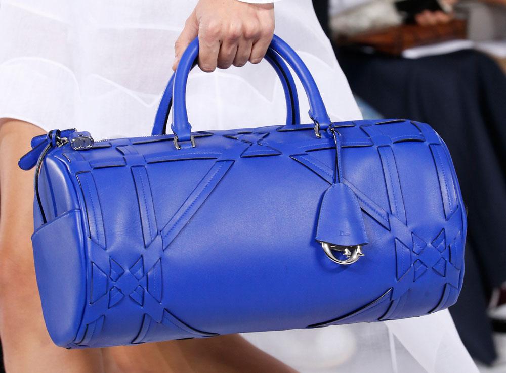 Christian-Dior-Spring-2016-Bags-26