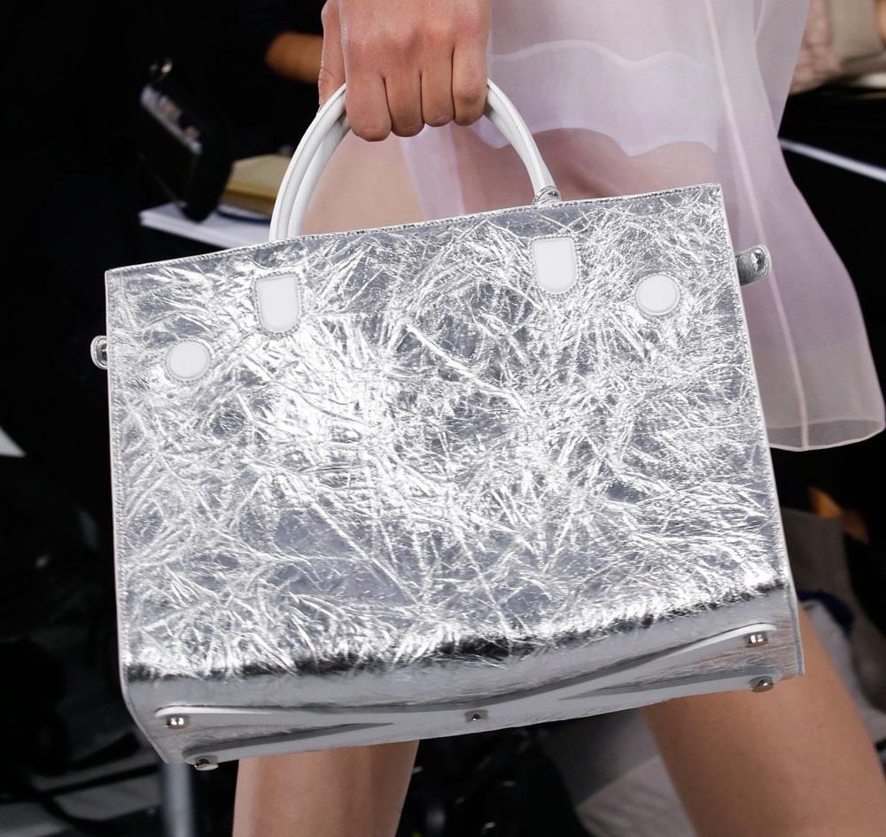 Christian-Dior-Spring-2016-Bags-29
