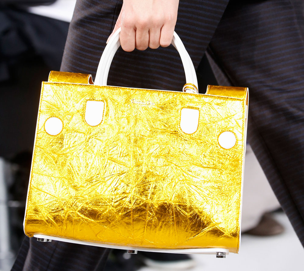 Christian-Dior-Spring-2016-Bags-3
