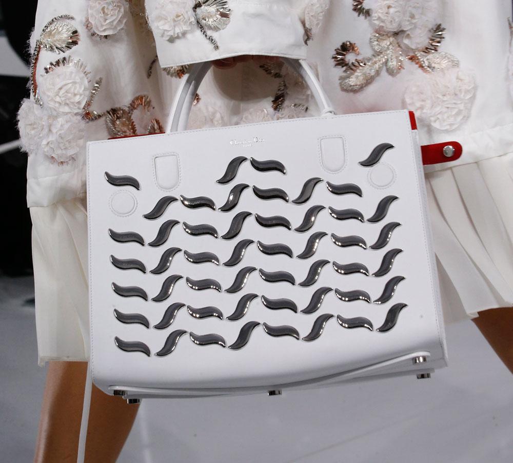 Christian-Dior-Spring-2016-Bags-5