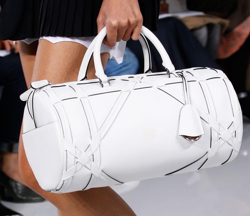 Christian-Dior-Spring-2016-Bags-6