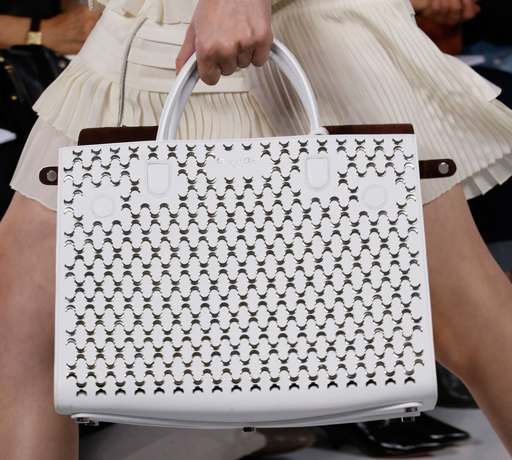 Christian-Dior-Spring-2016-Bags-8