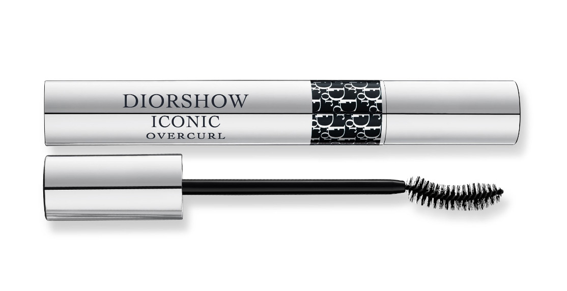 ce4ee592024 Do You Buy PurseBlog Beauty: 10 Dior Beauty Products We Totally Love ...