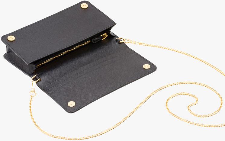 Prada-Saffiano-Cellphone-Sleeve-6
