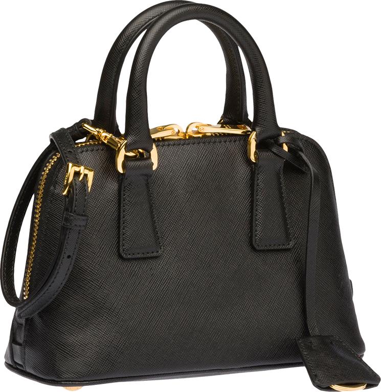 Prada-Saffiano-Leather-Mini-Bag-12