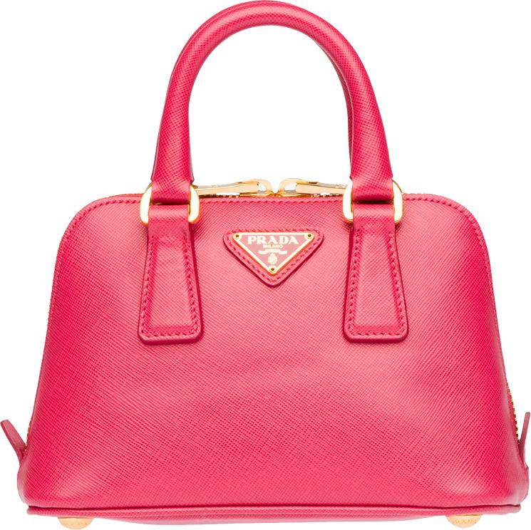 Prada-Saffiano-Leather-Mini-Bag-3