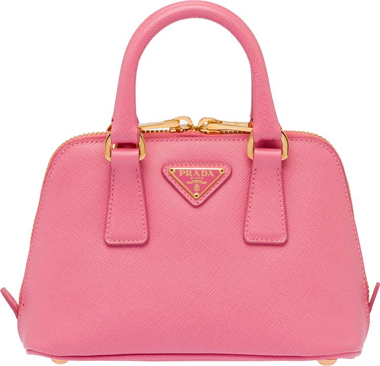Prada-Saffiano-Leather-Mini-Bag-4