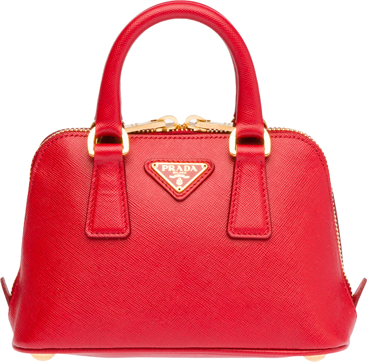 Prada-Saffiano-Leather-Mini-Bag-5