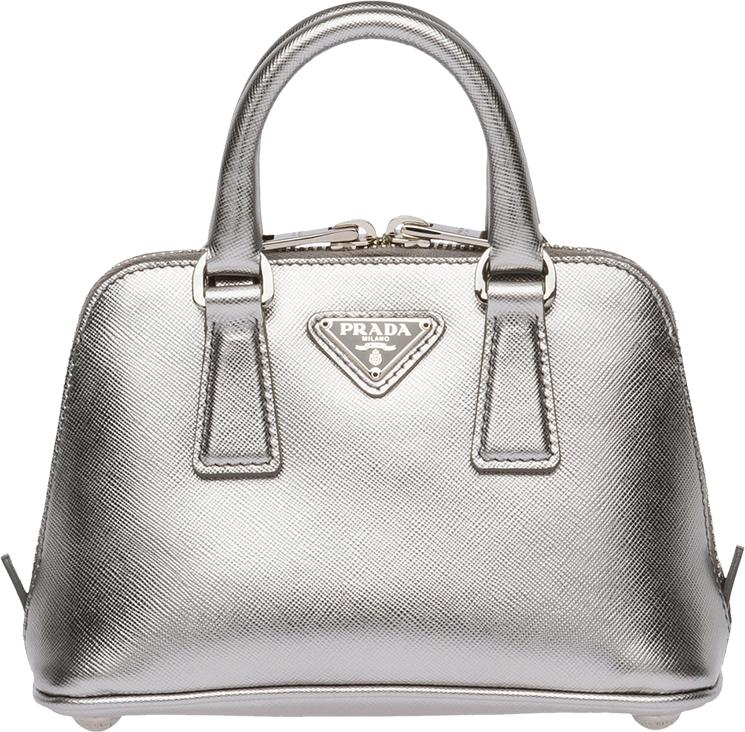 aff9d719bef055 Italy Replica Bags Prada Saffiano Leather Mini Bag - Popular Prada ...