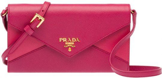 a3857ac6f6f8 Prada Saffiano Bag Archives - Page 2 of 3 - Popular Prada Handbags ...