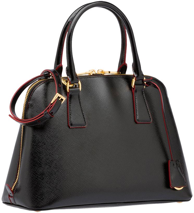 Prada-Saffiano-Top-Handle-Bag-3