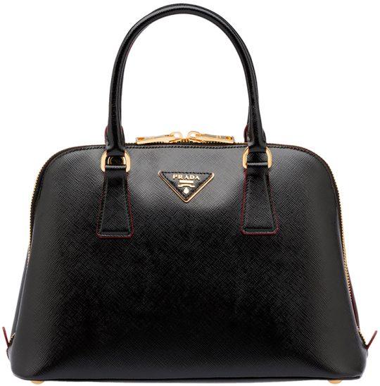 Prada-Saffiano-Top-Handle-Bag