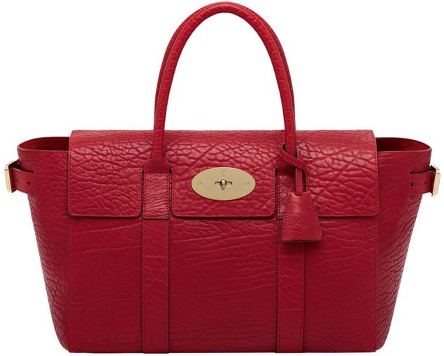 Mulberry-Bayswater-Buckle-Bag-in-Poppy-red-Shrunken-Calf