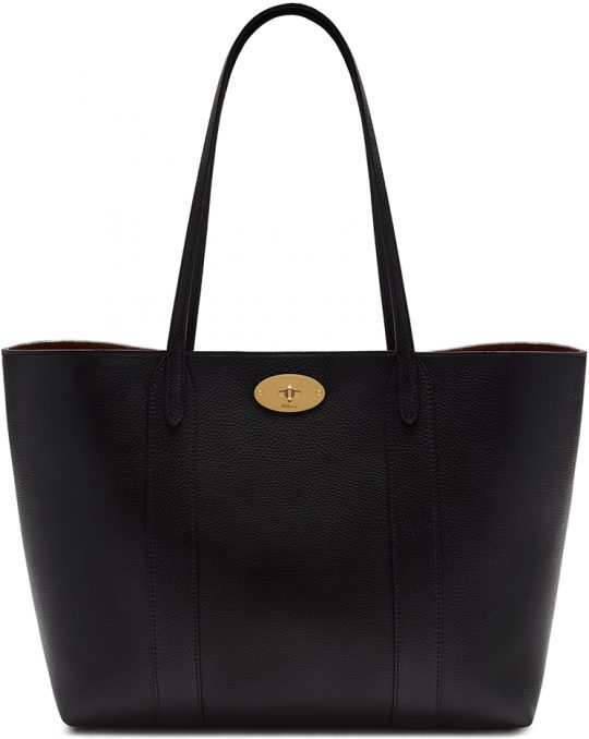 Mulberry-Bayswater-Tote-2