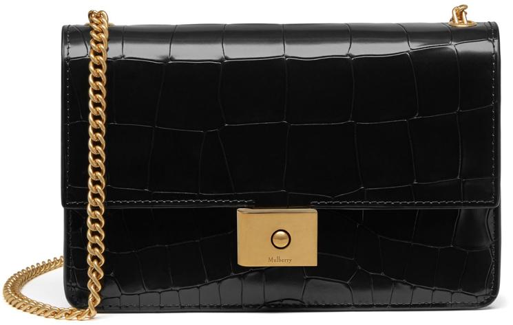 dab04d48a14 For Sale Replica Bags Mulberry Cheyne Bag - Popular Prada Handbags ...