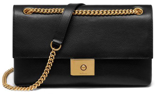 35f79ab279 Replica Mulberry Bags Archives - Popular Prada Handbags Replica ...