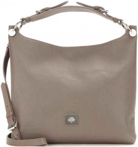 Replica Online Ping Mulberry Freya Bag