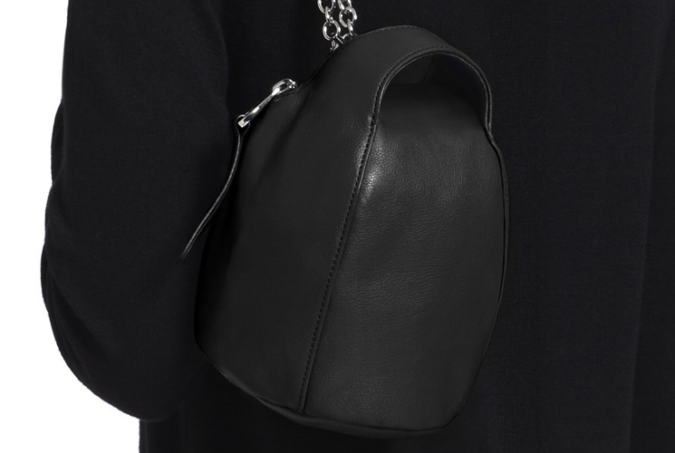 be5e8aa1f8a4 Italy Replica Bags Mulberry Georgia May Jagger Bag Collection ...