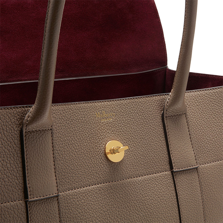 ... clearance mulberry new bays water bag 4 819f2 90248 ... 1b9614c231f76