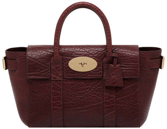 Mulberry-Small-Bayswater-Buckle-Bag-in-Oxblood-Shrunken-Calf
