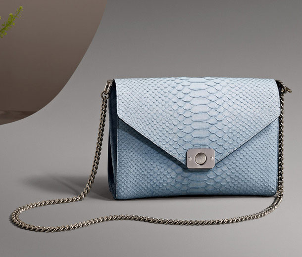 Mulberry-Spring-Summer-2015-Ad-Campaign-5