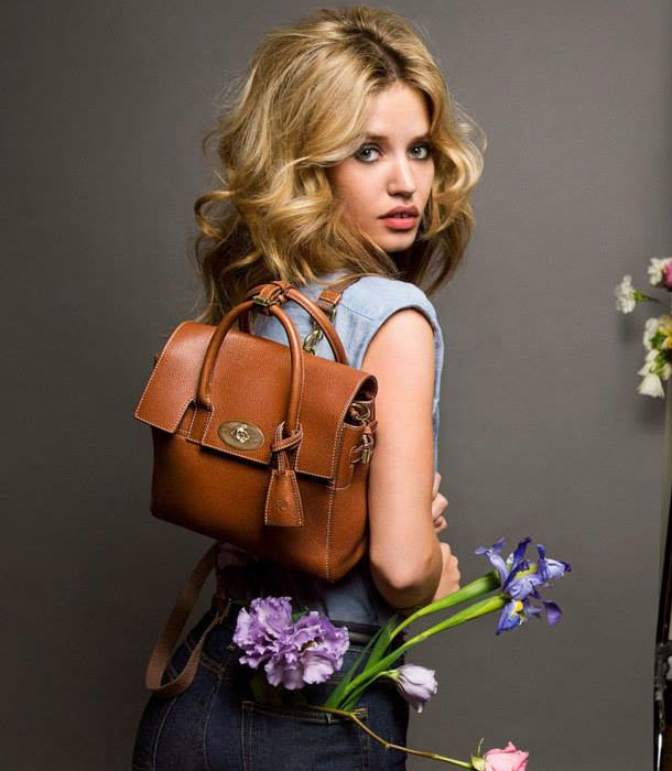 Mulberry-Spring-Summer-2015-Ad-Campaign