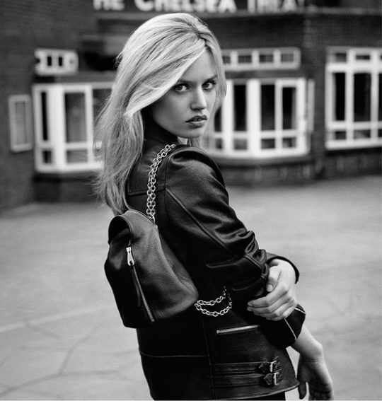Mulberry-To-Launch-Georgia-May-Jagger-Bag-Collection