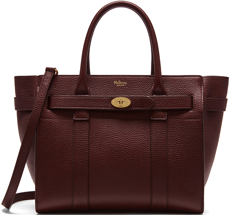 ab9cf7704c5805 Replica Mulberry Bayswater Handbags Uk | Stanford Center for ...