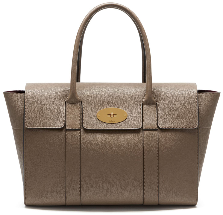 mulberry-new-bayswater-bag