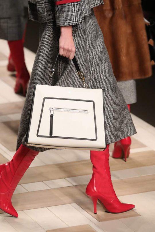 c2d0c65eea6bcd Replica Fendi Bags Archives - Popular Prada Handbags Replica Outlet UK