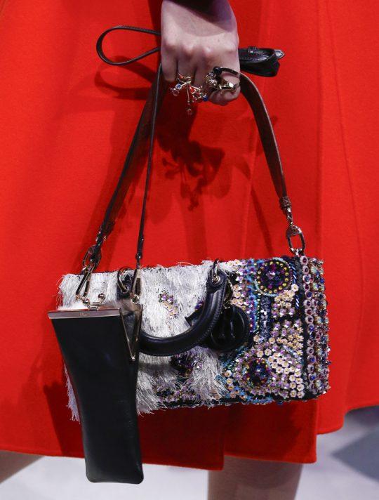 Dior-Fall-2016-Bags-1