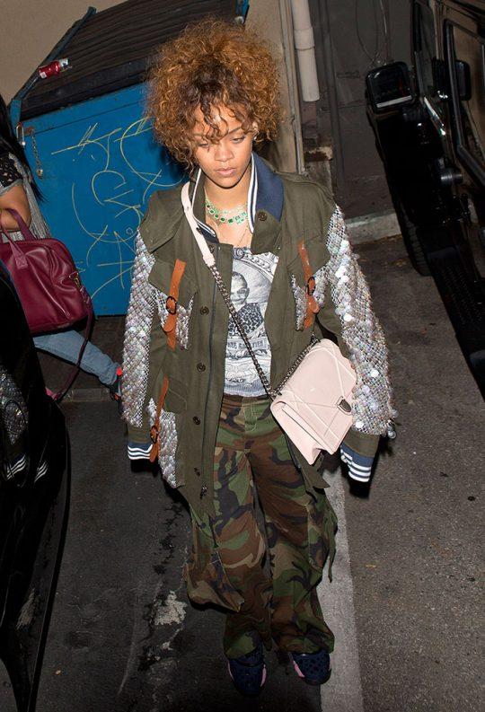 Rihanna-Christian-Dior-Diorama-Bag-1