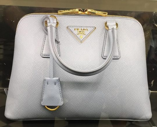 A-Closer-Look-Prada-Saffiano-Top-Handle-Bag