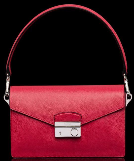 Prada-Saffiano-Flap-Top-Mini-Flap-Bag-2