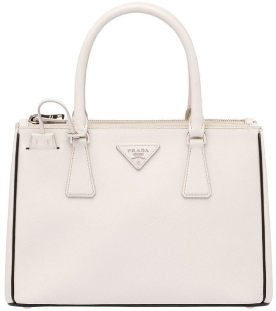 Prada-Saffiano-tote-with-trim
