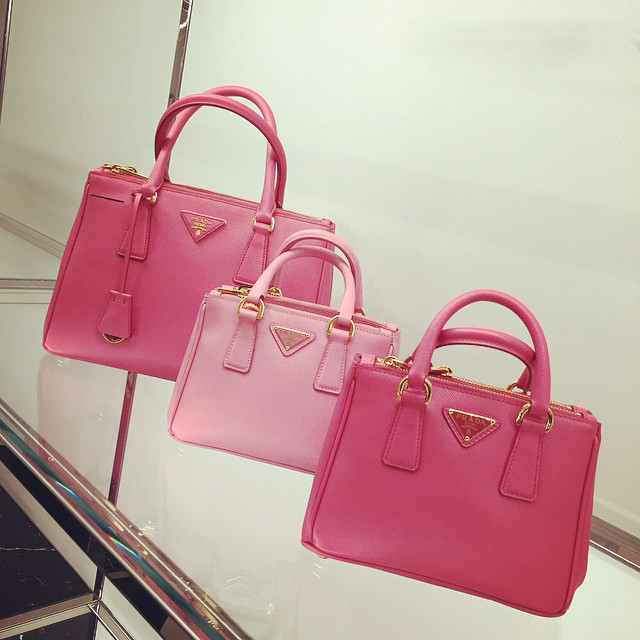 Which-Prada-Saffiano-Tote-Bag-Is-The-Best-Size