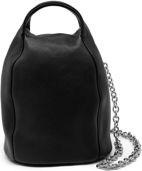 Mulberry-Georgia-May-Jagger-Bag-Collection