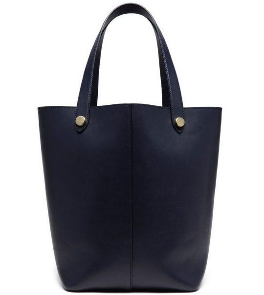Mulberry-Kite-Bag-8