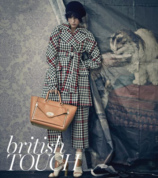mulberry-a-british-touch-x-korea-1