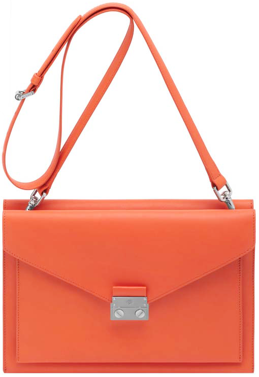 mulberry-kensal-shoulder-bag-1